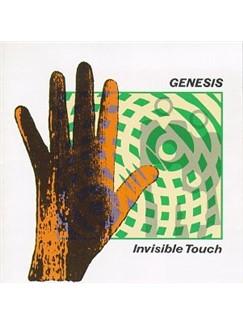 Genesis: Land Of Confusion Digital Sheet Music | Guitar Lead Sheet