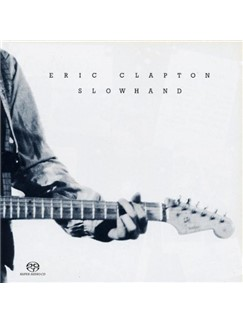 Eric Clapton: Lay Down Sally Digital Sheet Music | Guitar Lead Sheet