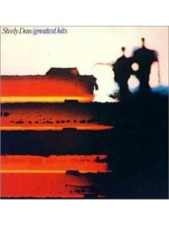 Steely Dan: Reeling In The Years Digital Sheet Music | Guitar Lead Sheet
