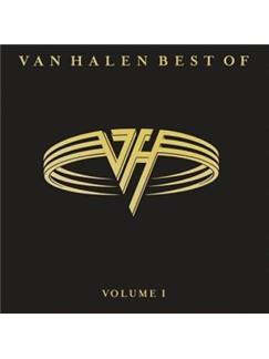 Van Halen: Jamie's Cryin' Digital Sheet Music   Guitar Lead Sheet