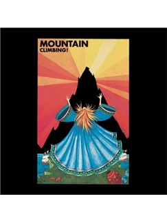 Mountain: Mississippi Queen Digital Sheet Music | Guitar Lead Sheet