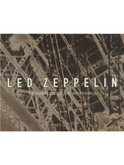 Led Zeppelin: Travelling Riverside Blues Digital Sheet Music | Guitar Lead Sheet