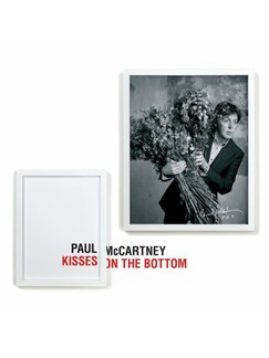 Paul McCartney: My Valentine Digital Sheet Music | Piano, Vocal & Guitar (Right-Hand Melody)
