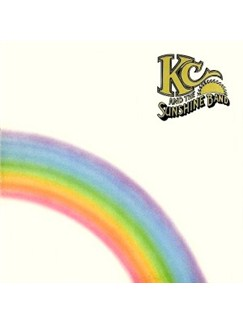 KC & The Sunshine Band: Shake Your Booty Digital Sheet Music | Piano, Vocal & Guitar (Right-Hand Melody)
