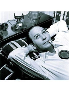 Frank Loesser: Jingle Jangle Jingle (I Got Spurs) Digital Sheet Music | Melody Line, Lyrics & Chords