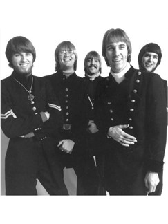 Gary Puckett & The Union Gap: Woman, Woman Digital Sheet Music | Melody Line, Lyrics & Chords