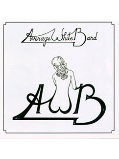 Average White Band: Pick Up The Pieces Digital Sheet Music   Ukulele Ensemble