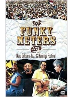 The Meters: Cissy Strut Digital Sheet Music | Ukulele Ensemble