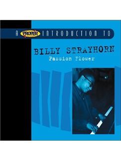 Billy Strayhorn: Satin Doll Digital Sheet Music | Ukulele Ensemble