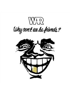 War: Low Rider Digital Sheet Music | Ukulele Ensemble