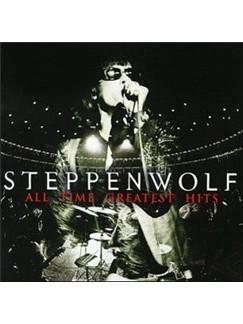 Steppenwolf: Born To Be Wild Digital Sheet Music | Ukulele Ensemble