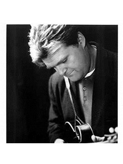 Ricky Skaggs: Highway 40 Blues Digital Sheet Music | Banjo