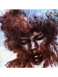 Jimi Hendrix: Freedom Digital Sheet Music | GTRENS