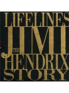 Jimi Hendrix: Third Stone From The Sun Digital Sheet Music | GTRENS