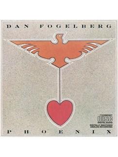 Dan Fogelberg: Longer Digital Sheet Music | Piano, Vocal & Guitar (Right-Hand Melody)