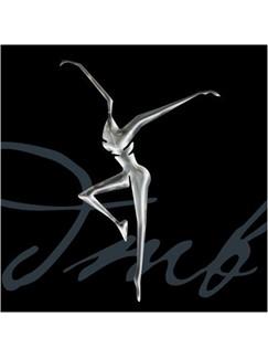 Dave Matthews Band: Louisiana Bayou Digital Sheet Music | Ukulele with strumming patterns