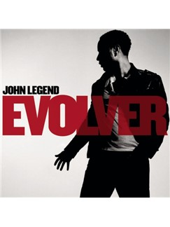 John Legend: Everybody Knows Digital Sheet Music | Piano, Vocal & Guitar (Right-Hand Melody)