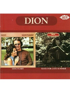 Dion: Abraham, Martin And John Digital Sheet Music | Ukulele with strumming patterns