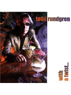 Todd Rundgren: Hello, It's Me Digital Sheet Music | Melody Line, Lyrics & Chords