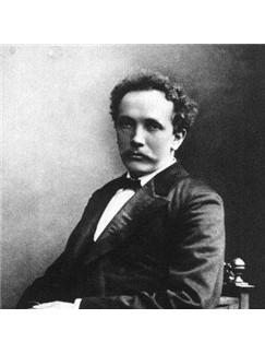 Richard Strauss: Also Sprach Zarathustra Digital Sheet Music | Melody Line, Lyrics & Chords