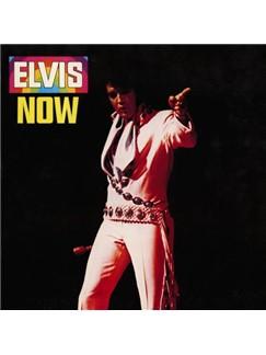 Elvis Presley: Early Mornin' Rain Digitale Noten   Klavier, Gesang & Gitarre (rechte Hand Melodie)
