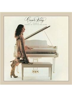 Carole King: One Fine Day Digital Sheet Music | Lyrics & Chords (with Chord Boxes)