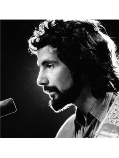 Cat Stevens: Moon Shadow Digital Sheet Music | Lyrics & Chords (with Chord Boxes)