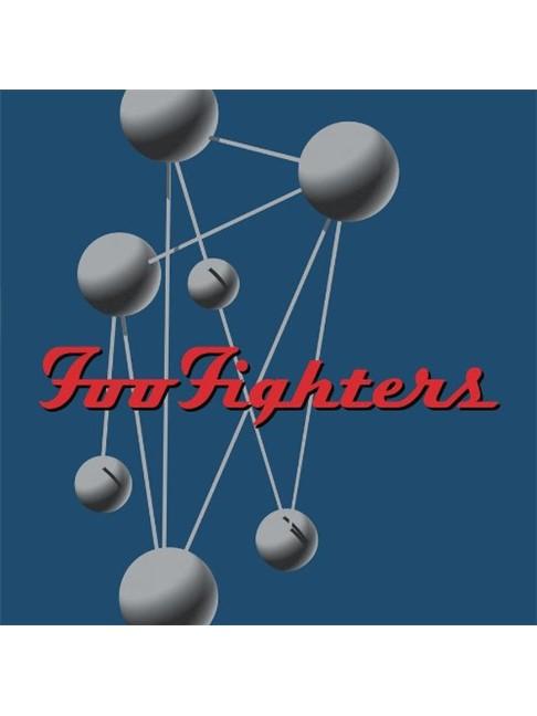 Foo Fighters Everlong Lyrics Chords Digital Sheet Music Sheet