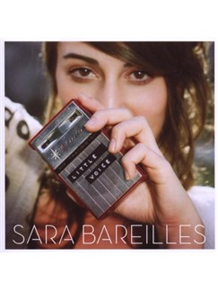 Sara Bareilles: One Sweet Love Digital Sheet Music | Lyrics & Chords (with Chord Boxes)
