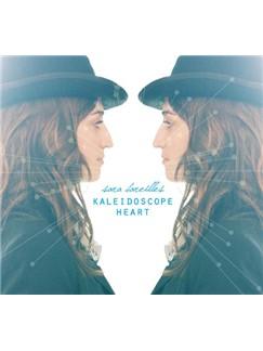 Sara Bareilles: Let The Rain Digital Sheet Music | Lyrics & Chords (with Chord Boxes)