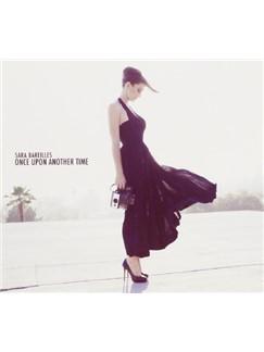 Sara Bareilles: Stay Digital Sheet Music | Lyrics & Chords (with Chord Boxes)
