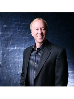 Mark Hayes: Reflections Of God's Love Digital Sheet Music | SATB