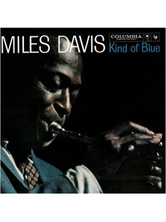 Miles Davis: All Blues Digital Sheet Music | TPTTRN