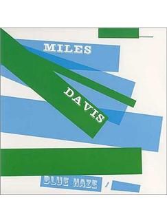 Miles Davis: Four Digital Sheet Music | TPTTRN