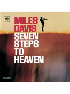 Miles Davis: Seven Steps To Heaven Digital Sheet Music | TPTTRN