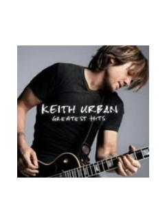 Keith Urban: Romeo's Tune Digital Sheet Music | Lyrics & Chords (with Chord Boxes)