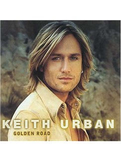 Keith Urban: Raining On Sunday Digital Sheet Music | Lyrics & Chords (with Chord Boxes)