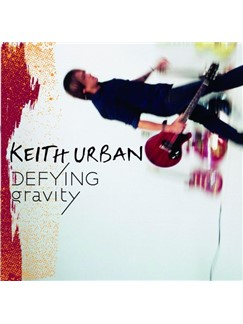 Keith Urban: Sweet Thing Digital Sheet Music | Lyrics & Chords (with Chord Boxes)