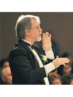 David Lantz III: Two A Cappella Christmas Spirituals (arr. John Parker) Digital Sheet Music   SATB