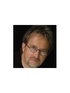 J. Daniel Smith: To The Throne Digital Sheet Music | SATB