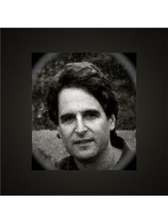 Mark Phillips: Little Prelude No. 2 in C Major Digital Sheet Music | Banjo