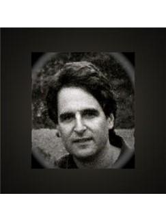 Mark Phillips: Chorale Digital Sheet Music | Banjo