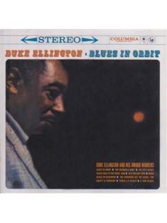 Duke Ellington: In A Mellow Tone Digital Sheet Music | GTRENS