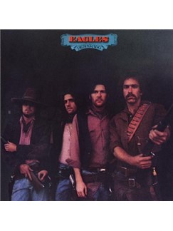 Eagles: Tequila Sunrise Digital Sheet Music | Guitar Tab