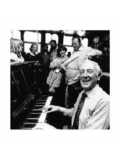 Jimmy Kennedy: Harbor Lights Digital Sheet Music | Ukulele Ensemble