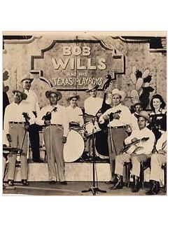 Bob Wills & His Texas Playboys: Hawaiian War Chant (Ta-Hu-Wa-Hu-Wai) Digital Sheet Music   Ukulele Ensemble