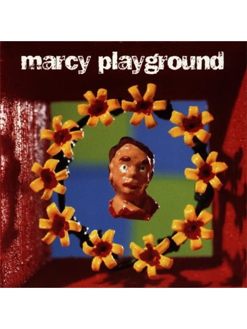 Marcy playground-sex and candy nude picture photo