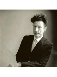 Lyle Lovett: That's Right (You're Not From Texas) Digital Sheet Music | Piano, Vocal & Guitar (Right-Hand Melody)