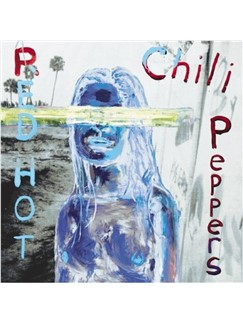 Red Hot Chili Peppers: Throw Away Your Television Digital Sheet Music   Drums Transcription