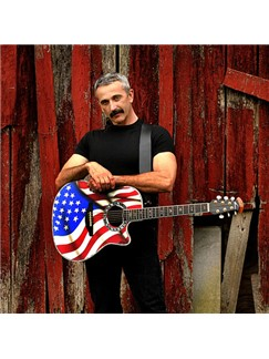 Aaron Tippin: The Call Of The Wild Digital Sheet Music | Lyrics & Chords (with Chord Boxes)